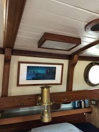 used westsail 32 cruiser sailboat