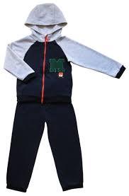 <b>Спортивный костюм Sonia Kids</b> — купить по выгодной цене на ...