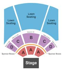 Walmart Amp Rogers Ar Seating Chart Walmart Amp Tickets And Walmart Amp Seating Chart Buy