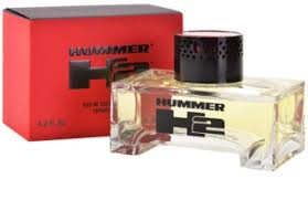 <b>Hummer духи</b> | notino.ru