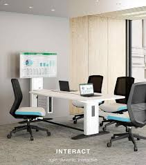 asian office furniture. Office Furniture Chairs Popular Best 25 Asian Ideas On  Pinterest Office Furniture
