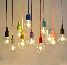 diy hanging lamp ideas hanging light bulb is free wallpaper this wallpaper was upload at upload