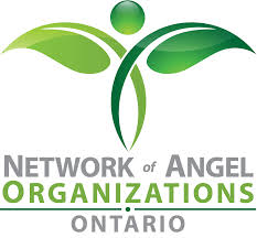 welcome to the network of angel organizations ontario
