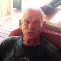 Rodney Edward Fields Obituary - Visitation & Funeral Information