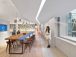 office design magazine. WORK IT:: 19 OFFICE INTERIOR DESIGNS WE LOVE Office Design Magazine