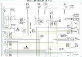 lexus gs400 wiring diagram wiring diagram libraries gs400 wiring diagram wiring diagramslexus gs400 radio wiring diagram wiring diagram schematics rx300 wiring diagram 1998