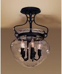 lighting beautiful hubbardton forge lamps appealing hubbardton for hubbardton forge clearance chandelier view