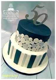 Wedding Cake Decorating Ideas Beginners Simple Cake Decorating For