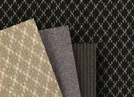 pure new zealand wool carpets