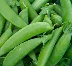 Image result for snow peas