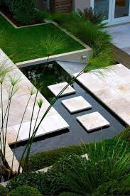 Art in Green landscaping, garden design and construction Northbridge