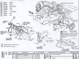 similiar 1970 chevy engine diagrams for cars keywords 1970 chevy engine diagrams for cars
