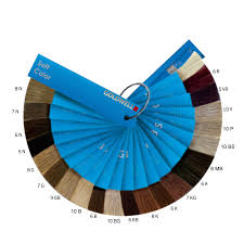 Goldwell Colorance Chart Pdf Circumstantial Goldwell Colour