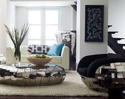 cool living room design. t20 cool living room table ideas (34 designs) design t