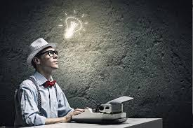 amazing writing websites that will pay you to write 10 amazing sites that will pay you for your writing
