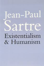 existentialism and humanism amazon co uk jean paul sartre existentialism and humanism amazon co uk jean paul sartre 9780413776396 books