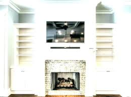 tv wall mount for corner wall mounts corner fireplace with above above fireplace mantel fireplace mount tv wall mount for corner
