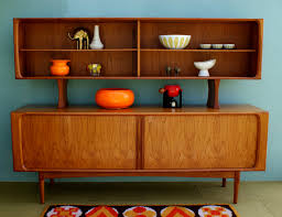 mid century modern furniture portland. Furniture. Captivating Mid Century Modern Furniture Portland Maine Deco Showing Voluptuous Wooden Rack Combine Excellent R