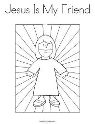 Small Picture 25 unique Jesus coloring pages ideas on Pinterest Nativity