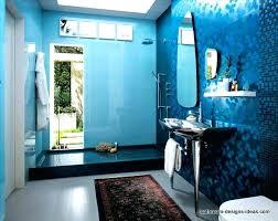 blue bathroom designs. Royal Blue Bathroom Set Decor Amazing Brown And Accessories Bath Towel Sets Green Designs