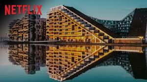 Design Shows On Netflix Abstract The Art Of Design A Documentary Series That Goes