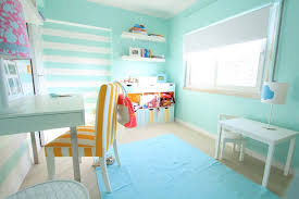 blue paint colors for girls bedrooms. Aqua Girls Bedroom Blue Paint Colors For Bedrooms B