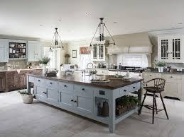Co Kitchen Furniture Country House Ireland Hayburn Co Kitchen Favorites