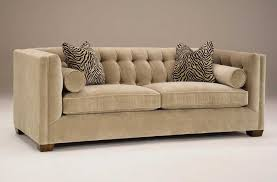 contemporary furniture styles. You Have The Options To Keep In Touch With Trendy Styles And Latest Looks. Can Make Your Homes Vary Attractive Contemporary Sofas Furniture