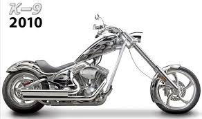 2010 big dog k 9 moto zombdrive com