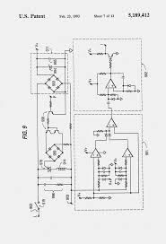 10 wiring diagram spal fans wiring diagrams best spal fan wiring diagram single wiring diagrams schematic spal fan relay 10 wiring diagram spal fans