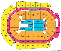 Iowa Event Center Seating Chart Justin Bieber Believe Tour Tickets Des Moines Ia 07 07 13