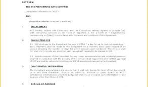 Free Service Contract Template Terms Of Service Agreement Template Free Web Hosting