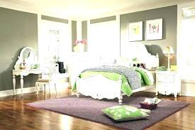 white bedroom rugs for accent small area