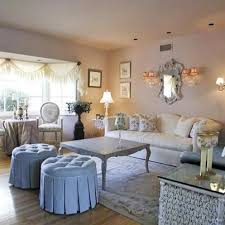 Small Picture 8 best malaysian home decor images on Pinterest Decor Malaysia
