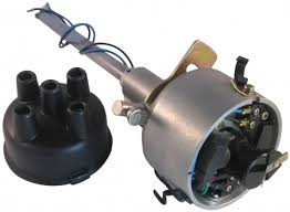 ignition system willys jeep parts direct replacement