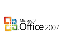 Microsoft Office 2007 Free Download My Software Free
