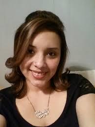 Yesenia Herring (@yherring86)   Twitter