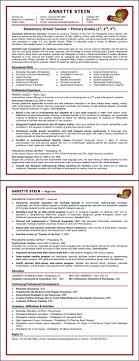 cover letter kindergarten teacher resume example kindergarten cover letter example resume sample for assistant teacher career excellence and teachers assistantkindergarten teacher resume example