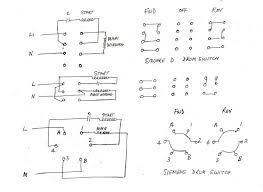 wiring diagram for drum switch the wiring diagram lindell reversing drum switch wiring diagram lindell wiring wiring diagram
