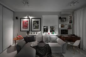 Bachelor Pad Design bedroom bachelor wall decor bachelor pad bachelor pad home decor 8722 by xevi.us