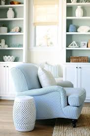 serena and lily furniture reviews rug review designs in chairs design 17