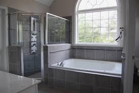 bathroom remodeling charlotte nc. bathroom remodel remodeling charlotte nc home design throughout l