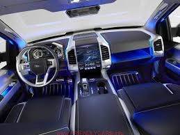 ford new car release 2014awesome ford f150 2014 atlas car images hd 2014 Ford Atlas Concept