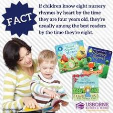 tiptuesday nursery rhymes good readers got books four year oldearly