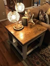 diy living room furniture. Diy Living Room Furniture Cottage End Pinterest .
