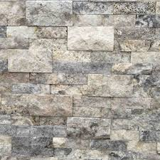 outdoor stone wall cladding for exterior and fences perth decorative medallions a full size