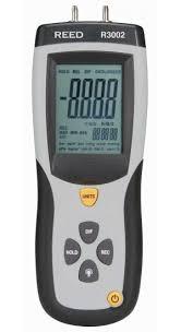 digital manometer. digital manometer g