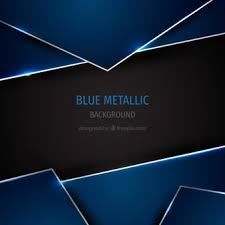 background biru muda blue background vectors photos and psd files free download