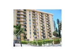 2 Bedroom Apartments In North Miami Www Resnooze Com
