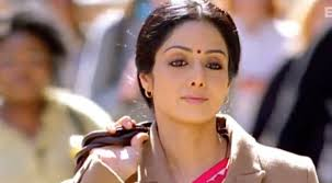 sridevi d due to accidental drowning dubai police say another clearance required before can be released